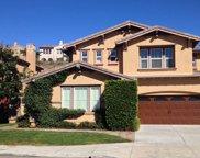 716     Hollowbrook Court, San Marcos image