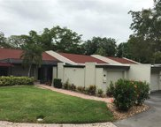 4395 E Mainmast CT, Fort Myers image
