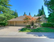 11354  Mother Lode Circle, Gold River image