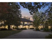 6000 Fox Meadow Lane, Edina image