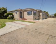 10 Evelyn Ave, Watsonville image