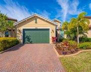 11360 SW Reston Court, Port Saint Lucie image