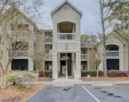 380 Marshland Road Unit #D31, Hilton Head Island image