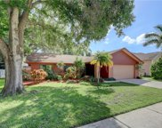 13967 Egret Lane, Clearwater image