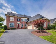 8604 WATERSIDE COURT, Laurel image