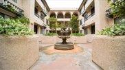 28006   S Western Avenue   162 Unit 162, San Pedro image