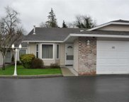 22308 124 Avenue Unit 30, Maple Ridge image