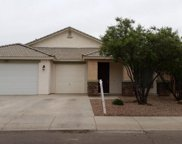 7229 S 73rd Drive, Laveen image