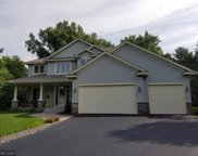 1575 Quast Court, White Bear Lake image