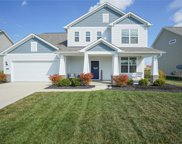 12630 Amber Star  Drive, Noblesville image