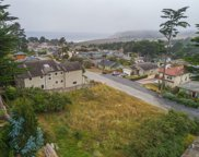 000 Fifth St, Montara image
