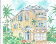 4904 W Watersong Wy, Hutchinson Island image