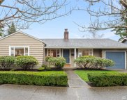 3606 41st Ave W, Seattle image