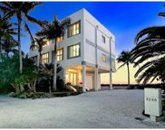 9200 Blind Pass Road, Sarasota image