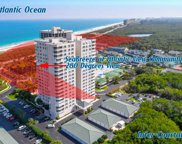 5049 N Highway A1a Unit #1104, Hutchinson Island image