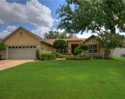 309 Dove Hollow Trl, Georgetown image