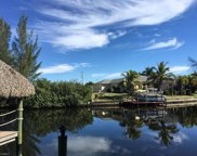 216 NW 39th AVE, Cape Coral image