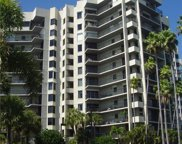 1600 Gulf Boulevard Unit 313, Clearwater Beach image