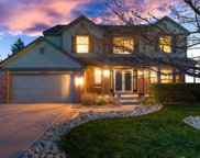 10114 Spring Water Court, Highlands Ranch image