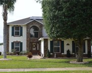 9432 Water Fern Circle, Clermont image