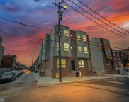 1722 S 22nd   Street Unit #B, Philadelphia image