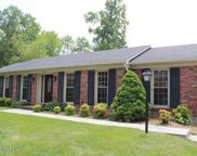 10902 Cowgill Pl, Louisville image