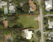 7810 Sw 58th Ave, South Miami image