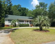 2621 Waterscape Drive Sw, Supply image