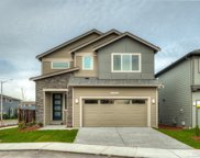 3829 194th (BG #25) Place SE, Bothell image