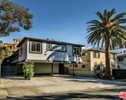 1132 North Formosa Avenue, West Hollywood image