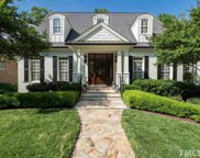 2812 Manning Place, Raleigh image