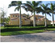 11061 Harbour Yacht CT Unit 102, Fort Myers image