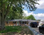 3407 Jay Drive, Anderson image