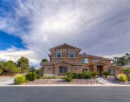 8751 ABBEY RIDGE Avenue, Las Vegas image