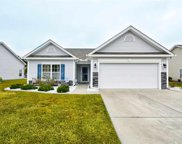 505 Running Deer Trail, Myrtle Beach image