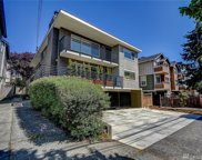 1430 NW 59th St Unit 301, Seattle image