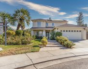 1031  Curlew Court, Patterson image