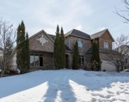 2924 4th Street SW, Rochester image