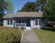 1302 Conifer Ct., Murrells Inlet image