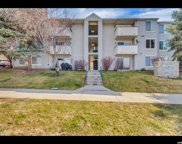 525 S 9th  E Unit A2, Salt Lake City image