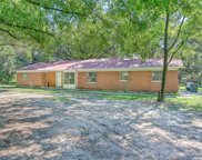 8810 Carey Road, Lithia image