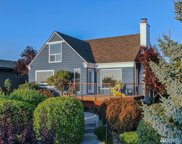 5634 36th Ave SW, Seattle image