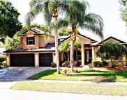 8202 Lake Crowell Cir, Orlando image
