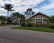 10450 SE Jupiter Narrows Drive, Hobe Sound image