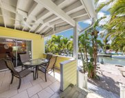 259 Primo Dr, Fort Myers Beach image