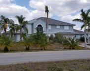 4403 NW 33rd ST, Cape Coral image
