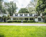 240 WARRINGTON, Bloomfield Hills image