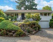 13731 2nd Ave NE, Seattle image