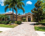 15327 Leven Links Place, Lakewood Ranch image