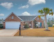7 Willowbend Drive, Murrells Inlet image